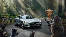 Mercedes, Audi confirm Super Bowl ads, BMW sits on the sideline