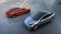 Tesla drops new details about Model 3 to customers