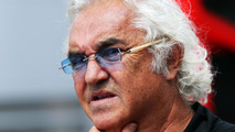 Briatore facing jail over tax fraud