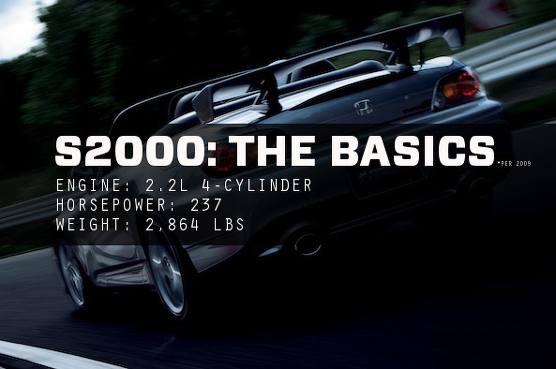 Honda S2000 vs S660: How Do They Stack Up?