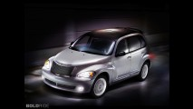 Chrysler PT Dream Cruiser Series 5