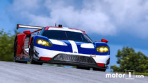 Olympic Motorsport should be a thing, and these cars should compete [w/poll]