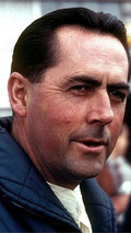 Triple F1 world champion Sir Jack Brabham dies at 88