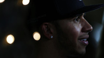 Wolff happy to give Hamilton his freedom