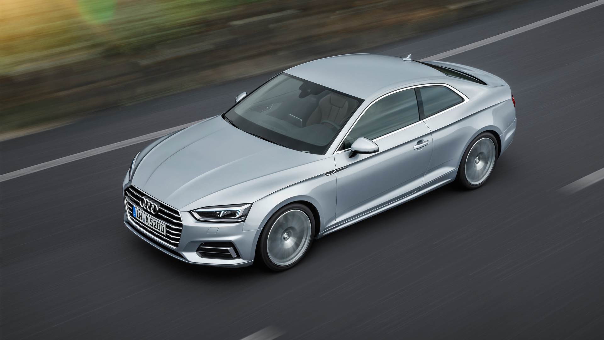 VW petrol particulate filter reduces soot up to 90 percent, launches in 2017