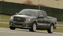 Ford F-150 FX2 Sport Extreme
