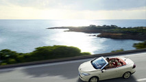Renault Megane Coupe-Cabriolet Floride announced