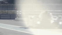 Toyota TS040 HYBRID video screenshot