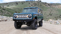 For $225,000, This ICON Bronco is Better Than Any Supercar