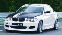 BMW 1-Series SuperSport aka M1 to Offer Cosmetic Personalization Program - rumors