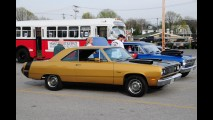 Plymouth Valiant Scamp