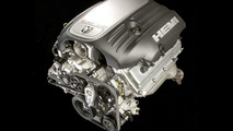 One-millionth HEMI Engine Produced