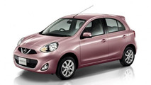 Renault to produce next-gen Nissan Micra in France