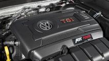 ABT Volkswagen Golf VII GTI Dark Edition