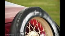 Ford Model T Roadster
