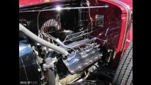 Mercury Sport Sedan