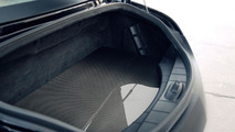 Kicherer Supersport GT 12.10.2012