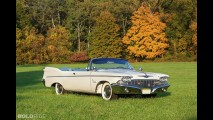 Chrysler Imperial Crown Convertible