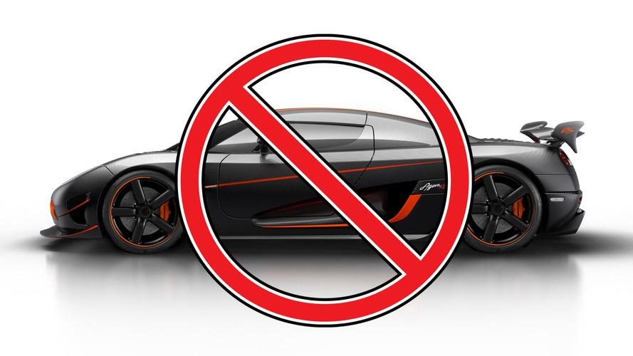 Seven Weird And Wacky Non-Automotive Uses For Carbon Fiber