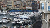 Mercedes expects rivals to be close in Monaco