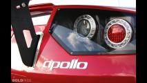 Gumpert Apollo Sport