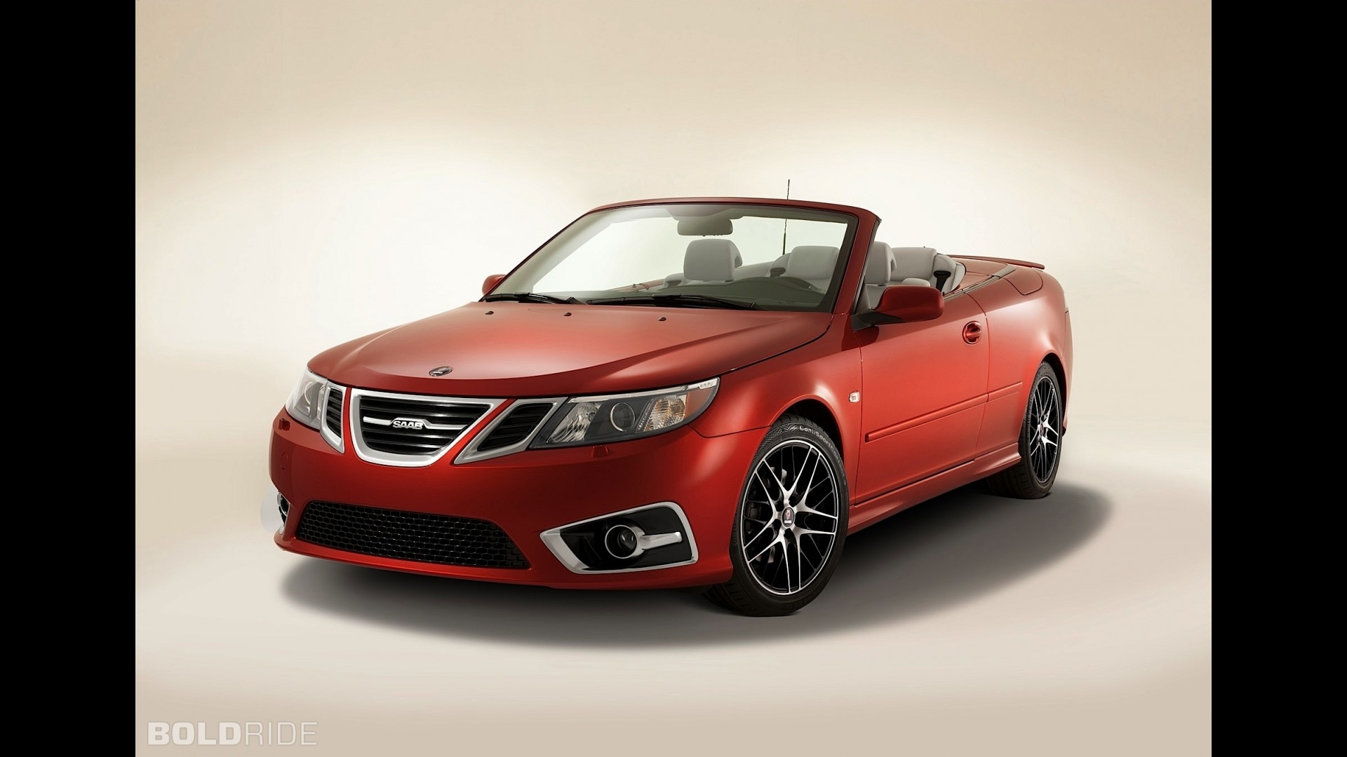 saab 9 3 convertible independence edition. Black Bedroom Furniture Sets. Home Design Ideas
