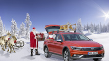 Have a merry motoring Christmas!