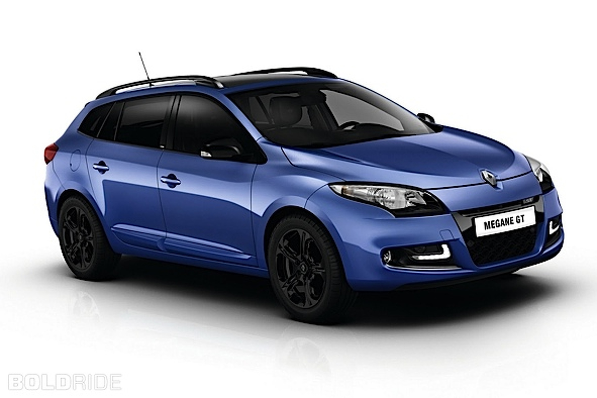 The Renault Mégane: Style Plus Performance