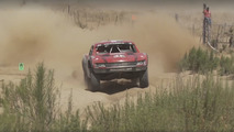 2016 Baja 500 claims three lives
