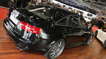Sportec RS700 based on Audi RS6 Debuted in Geneva