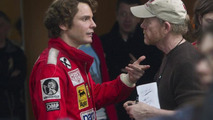 Rush trailer released, tells the story of James Hunt & Niki Lauda [video]