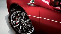 Alfa Romeo Mille Miglia Special Edition
