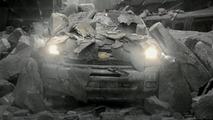 GM abandons Super Bowl advertising