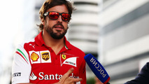 Wolff thinks Le Mans sabbatical for Alonso possible