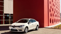 2013 Renault Fluence 01.11.2012