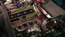 Pontiac Top Tuner Solstice (CA)