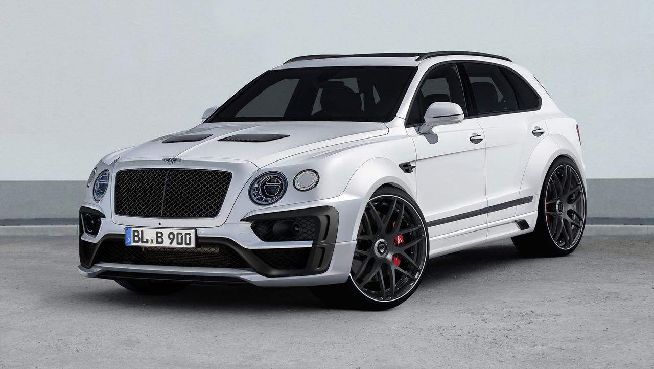 Lumma-Bentley-Bentayga-front