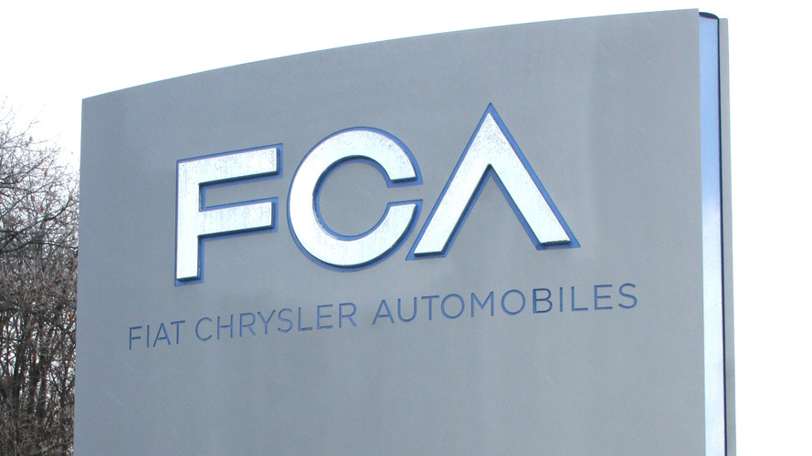 Fiat Chrysler internal audit finds false US sales figures
