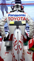 Toyota to announce F1 future on Sunday