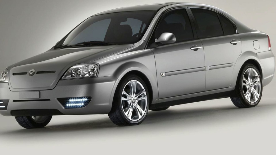 Coda files for bankruptcy, plans to restructure and end car production