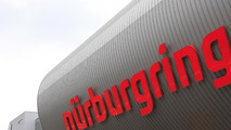 Nurburgring buyout deal set to collapse - report