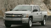 2009 Chevrolet Silverado Hybrid Pricing to Start at $38,995 (U.S.)