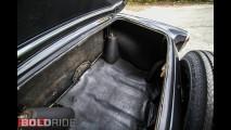 Chrysler 300L