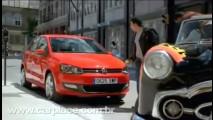 VÍDEO: Comercial do Novo Polo relembra