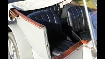 Renault NN Four-Seater