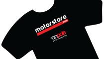 Motorsport.com acquires leading motorsports online retail company Onpole.com
