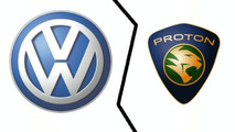 Volkswagen Ends Talks with Proton