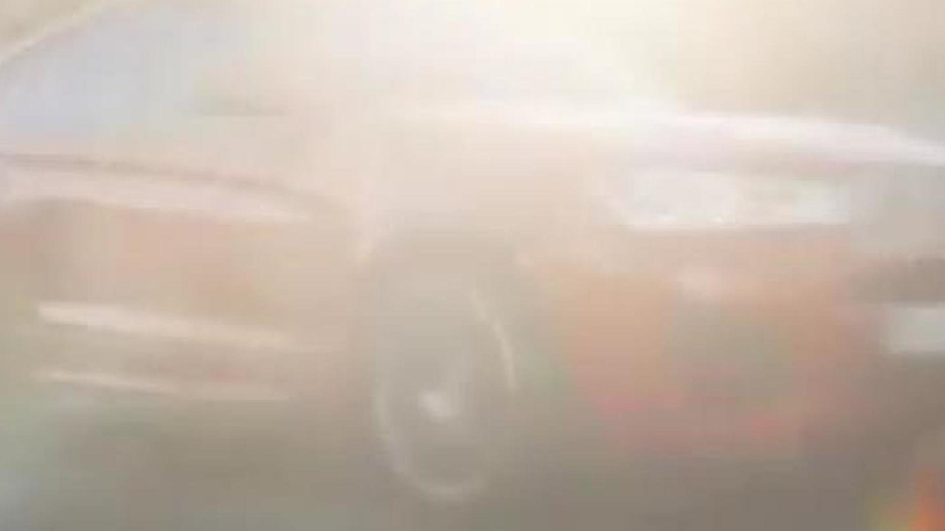 BMW X4 set for March 6 reveal [video]