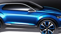 Volkswagen hints next generation Golf could get Targa version