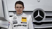 Di Resta admits Mercedes F1 role possible